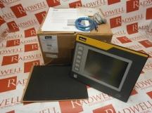 SSD DRIVES TS8008/00/02