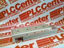 SMC MXS12-75P