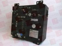LUMASENSE TECHNOLOGIES 8100SM-EXP