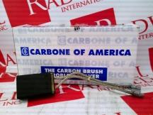 CARBONE EG367
