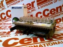GENICOM 44D416416-G05