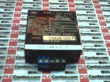 AAK CORPORATION U9S481ES