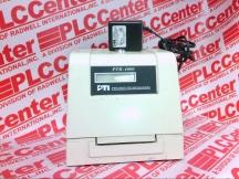 PYRAMID PTR-40000