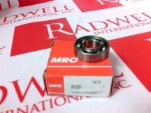 MRC BEARING R8F