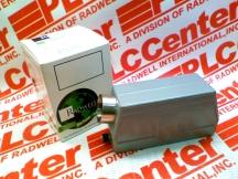 EPIC CONNECTORS 10.1139.00