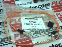 FIBERTRON 478665