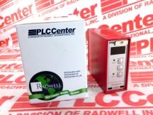 PR ELECTRONICS 2231P