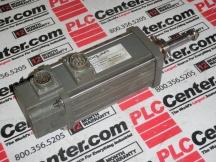 EXLAR GS30-0305-MSM-EM2