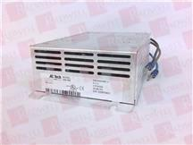 AC TECHNOLOGY 508-304