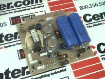 BRANSON DPC-56-80