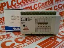 MATSUSHITA ELECTRIC FP1-C14