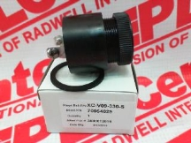 FLOYD BELL INC XC-V09-330-S