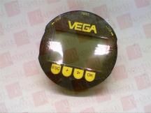 VEGA PLICSCOM-XB
