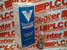 VENTURE LIGHTING INTERNATIONAL 13556