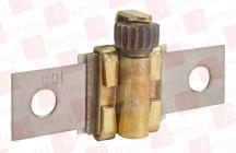 SCHNEIDER ELECTRIC 1-B0.51