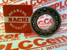 NACHI M6209