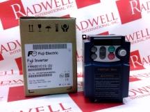 FUGI ELECTRIC FRN001C1S-2U