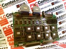 NEC NEC-16T