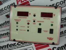 SCHREIBER ENGINEERING CORP E128N1