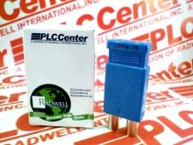 TROMPETER ELECTRONICS LPTW-78