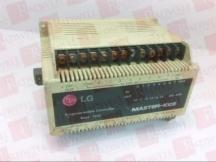 LG INDUSTRIAL SYSTEMS K14P-DRS
