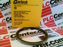 GARLOCK KLOZURE 26193-9879