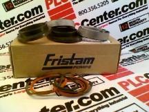 FRISTAM 1802600246