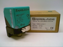 PEPPERL & FUCHS 18741