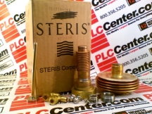 STERIS 754359-003