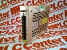 KEPCO RMK15-S