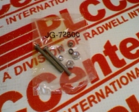 HOHNER AUTOMATION JG72800