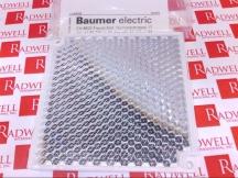 BAUMER ELECTRIC 134946