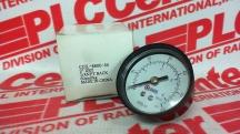 COIL HOSE PNEUMATICS 880-60