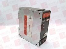 TURNBULL CONTROL SYS D430/-