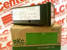 SYSCON C100FK07-V-NN