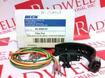 BECK 20-3060-03