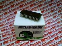 RS COMPONENTS 307-749