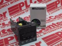 ELECTROSERV 6100