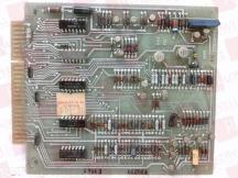 COMPUTER POWER 750025233