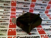 ARCOLECTRIC C1510ABBLK