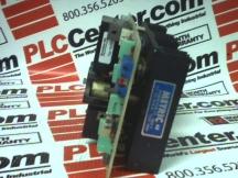 SOLICON TPCPC1002P