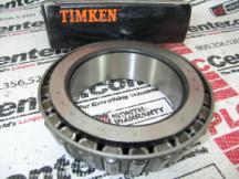 TIMKEN 593