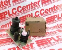 WARNER ELECTRIC 304-17-026