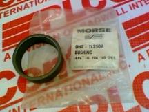 MORSE INDUSTRIAL TL350A