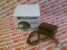 ELECTROCUBE RG1986-6-4