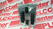 RFL 9547-18801