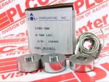 OMEGADYNE LCWD-500