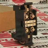 S&S ELECTRIC CA1-60-480