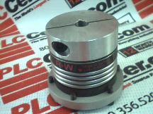 R&W ZA/60/12.7PFN/HUB