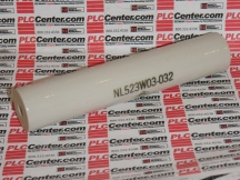 CRL COMPONENTS NL523W03-032
